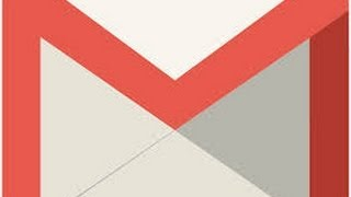 How To Change Gmail Name | Change Your Name On Gmail