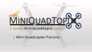 topix forum - Thủ thuật máy tính - Chia sẽ kinh nghiệm sử dụng máy