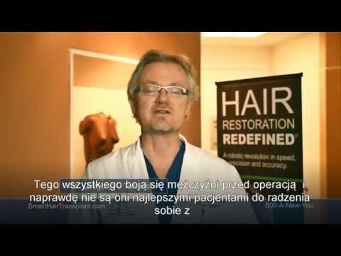 System złożony system 4 4 na wypadanie włosów kupna