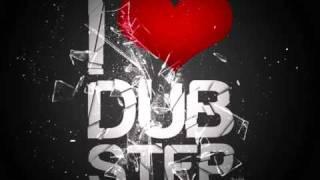 Headhunter - Dream Paths (Dub) [HQ]