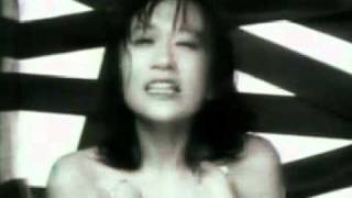 Picture of a band or musician: Jun Togawa