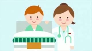BPJS Kesehatan Menanggung Biaya Perawatan Penderita Kanker Anus JemberHariIni