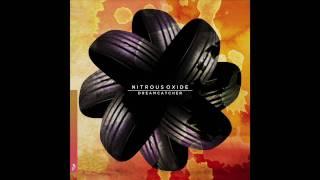 Nitrous Oxide - Blurry Motion