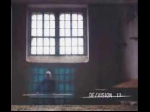 De/Vision - Their World
