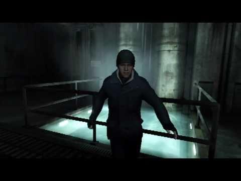 Видео № 0 из игры James Bond: Golden Eye 007 (Б/У) (не оригинальная полиграфия) [Wii]