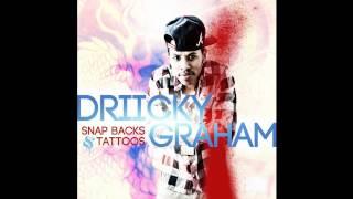 *NEW*(Snapbacks and Tattoos)Driicky Graham Type Instrumental Beat