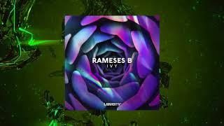 Rameses B - Ivy