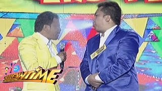 It's Showtime Funny One: Crazy Duo (Grand Finals)