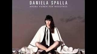 En el Auto - Daniela Spalla (Video)