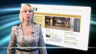Platina Pele 2011 E-biznesa risinājumi un pakalpojumi uzņēmumiem CSDD