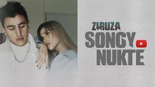 Ziruza - Songy nukte