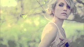 Angus  Julia Stone   All Of Me Oliver Rado Remix