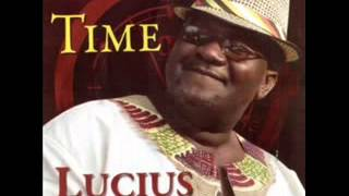 Lucius Banda   Wandikwatiradi