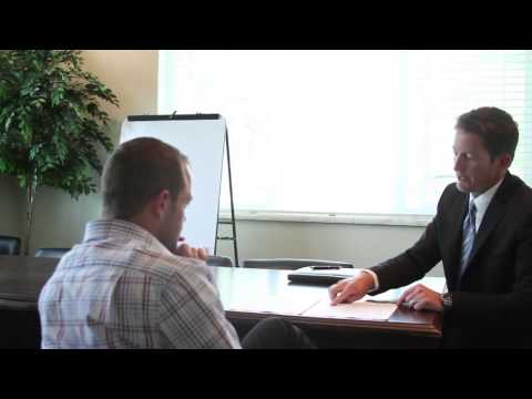 mp4 Insurance Agency Utah, download Insurance Agency Utah video klip Insurance Agency Utah
