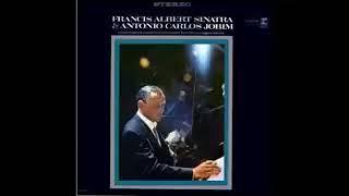Francis Albert Sinatra & Antônio Carlos Jobim (  Full Album )