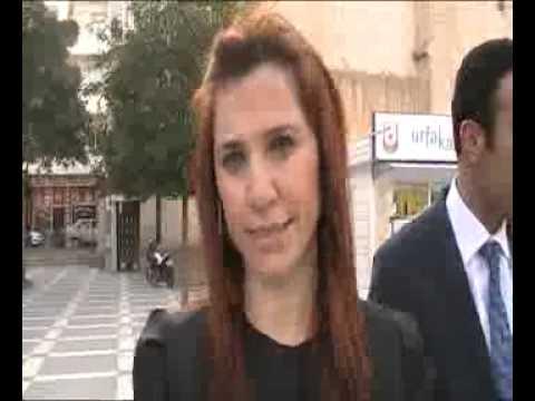 ŞANLIURFA AĞIZ VE DİŞ HASTANESİNDE YENİ SİSTEM - Güneydoğu TV