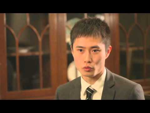 Richard Huynh