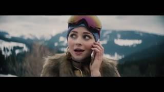 T-Mobile: Hotel Růženka - Dohromady