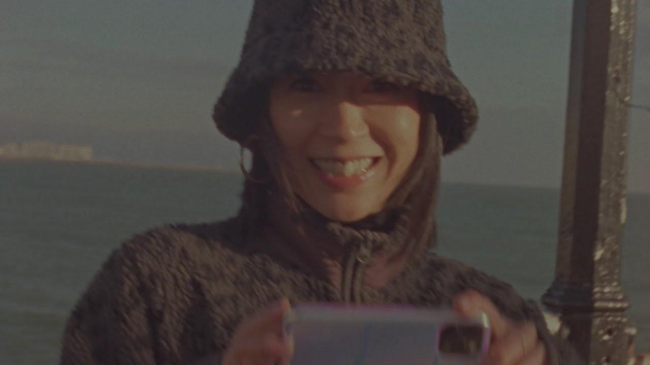 Lirik Lagu One Last Kiss - Hikaru Utada dan Terjemahan