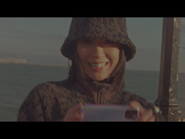 Video Klip One Last Kiss dari Utada Hikaru Sukses Besar di Youtube