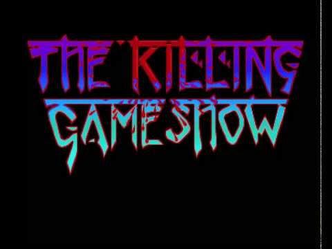 the killing game show amiga rom