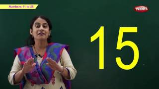Pre School Junior KG Learning Course Trailer | Junior KG School Syllabus - Download this Video in MP3, M4A, WEBM, MP4, 3GP