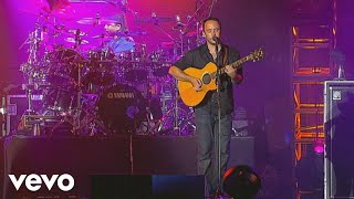 Dave Matthews Band - Two Step (Live At Piedmont Park)