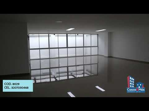 Locales y Bodegas, Alquiler, El Cedro - $13.900.000