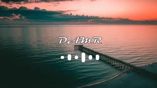 ✦|DAMR Music|✦ Zivert - Life