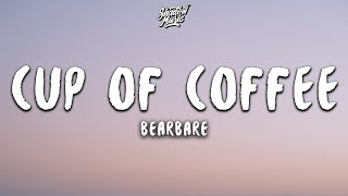 Ill Make A Cup Of Coffee For Your Head... ☕️😴 | Death Bed // Cup Of Coffee (lyrics)