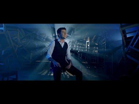 Masis Hunanyan - Im kyanqi kesin