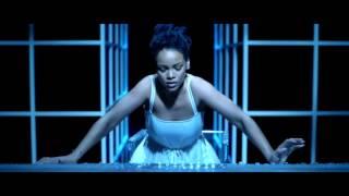 Rihanna's ANTI diaRy: Room 2