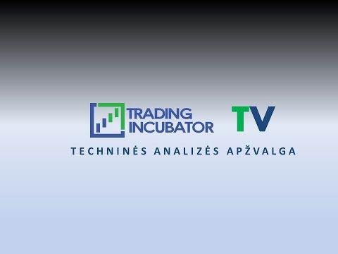 Prekybininkų dvejetainiais opcionais vaizdo įrašai