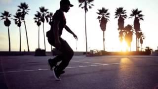 Remember my name-Chris Brown dance attribute