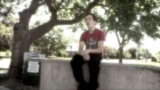 Smile Through It All - J-Reyez (Cover Video)