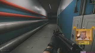 Tarkov - The Gun Go Klick Klick Klick