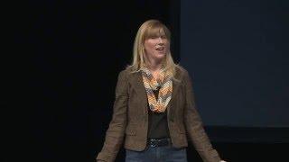 Chattanooga TEDx