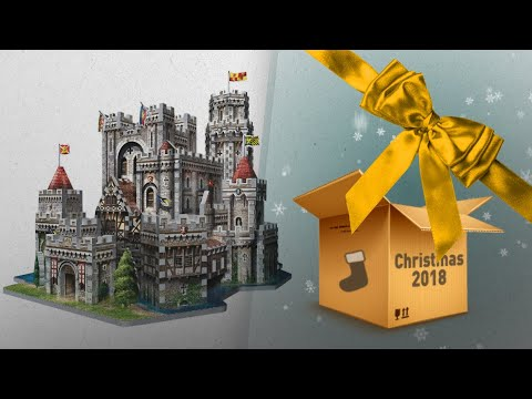 Perfect Arthur Toys Kids Gift Ideas / Countdown To Christmas 2018 | Christmas Gift Guide