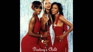 """Destiny's Child - A """"DC"""" Christmas Medley"""