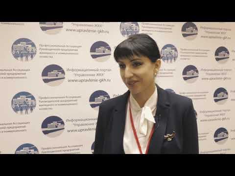 Земцова Валентина Владимировна
