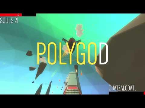 Polygod Trailer 2! thumbnail