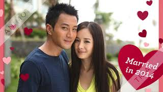 List New Chinese Drama in September 2018 - Самые лучшие видео