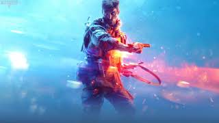 OST Battlefield V - Music Theme #2 (EA Play 2018)