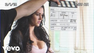 Kat Dahlia   Behind The Scenes Of I Think I'm In Love