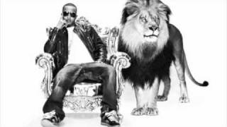 OFFICIAL Music Video Poppin Bottles St8side Club Mix feat TI/Drake