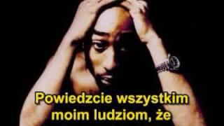 2Pac Life Goes On polskie napisy