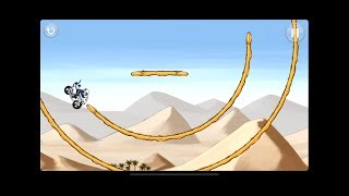 Bike Race Game Play 31 Minutes of Action TEST FROM MY IPHONE Xr NO ADS
