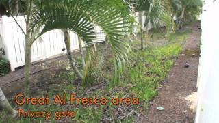 preview picture of video 'Ko Olina Hillside Villas condo for rent- HD video by TheOahuAgent.com'