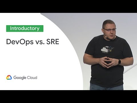 devops-vs-sre-video