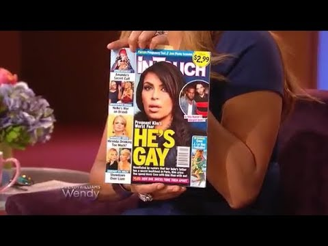Wendy Williams - ''Allegedly!'' compilation